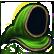 :greenwizard: