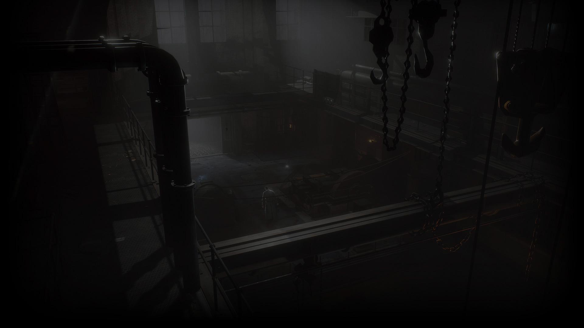 19227f2ff2ab8 Showcase :: Vampyr