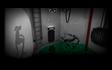 The shadows room