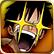 :Luffy: