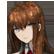 :Kurisu: