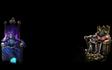 Swordbreaker Background 03
