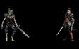 Swordbreaker Background 02