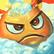 :gr_yellow_bug: