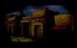 City Of Uruk