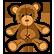 :FZ_Teddy:
