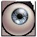 :FZ_Eyeball: