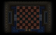 Dungeon Board