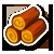 :gg_firewood: