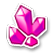 :gg_crystall: