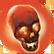 :GlowSkull:
