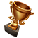 :herozero_trophy:
