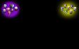 Dark vs. Light