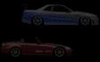 Japan cars 3