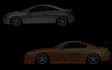 Japan cars 2