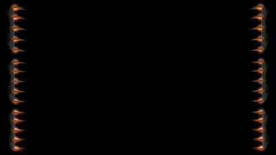 Spikes (Фон профиля)