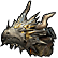 :blackdragon: