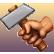 :hammerT: