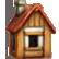 :houseT:
