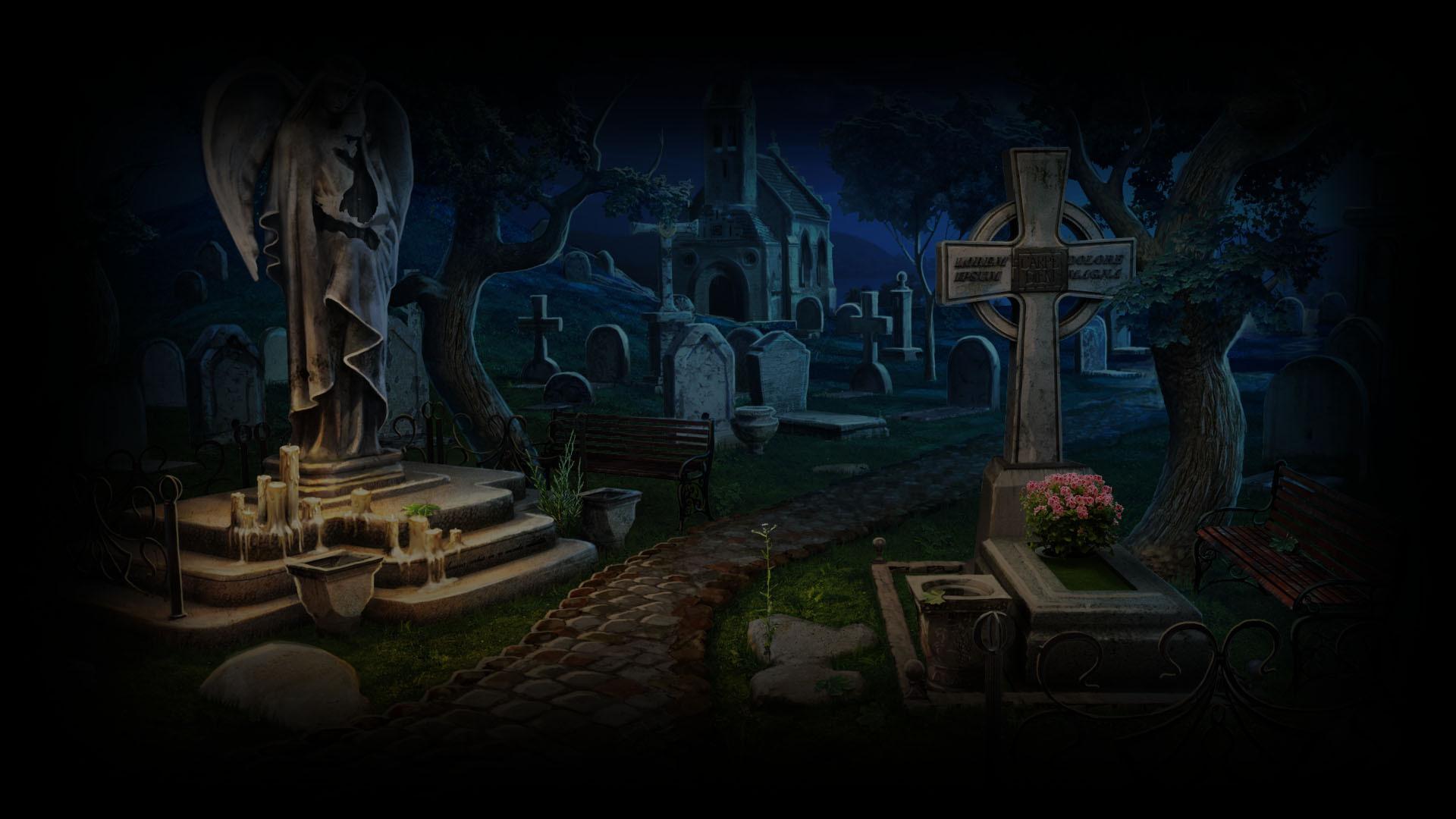 Showcase :: Twilight Town