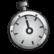 :smallwatch: