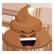 :pooplaugh: