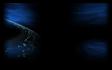 Deep Blue background #4