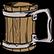 :beermug2: