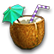 :coconutdrink: