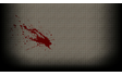 Blood on Tiles