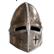 :RoyalBodyguard: