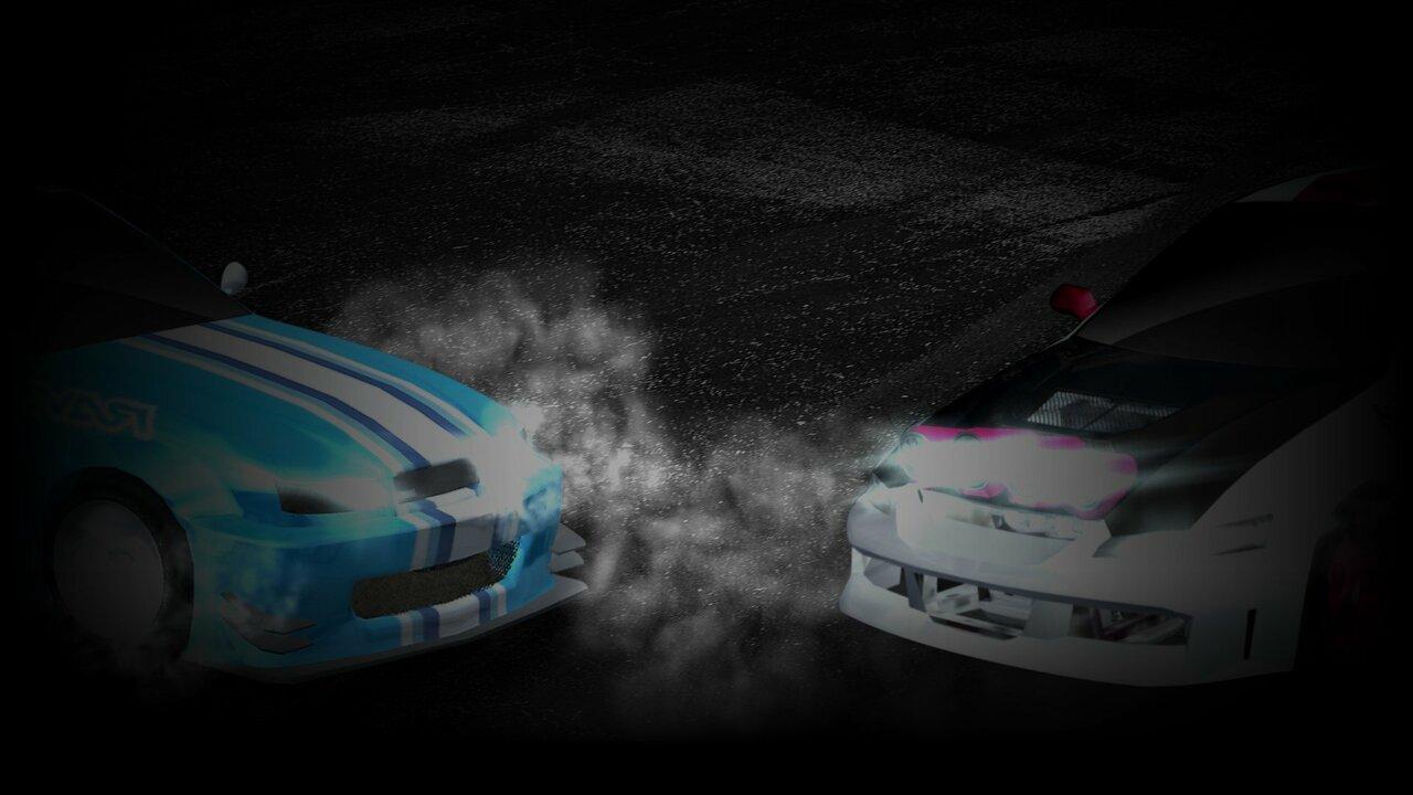 Showcase :: Street Legal Racing: Redline v2 3 1