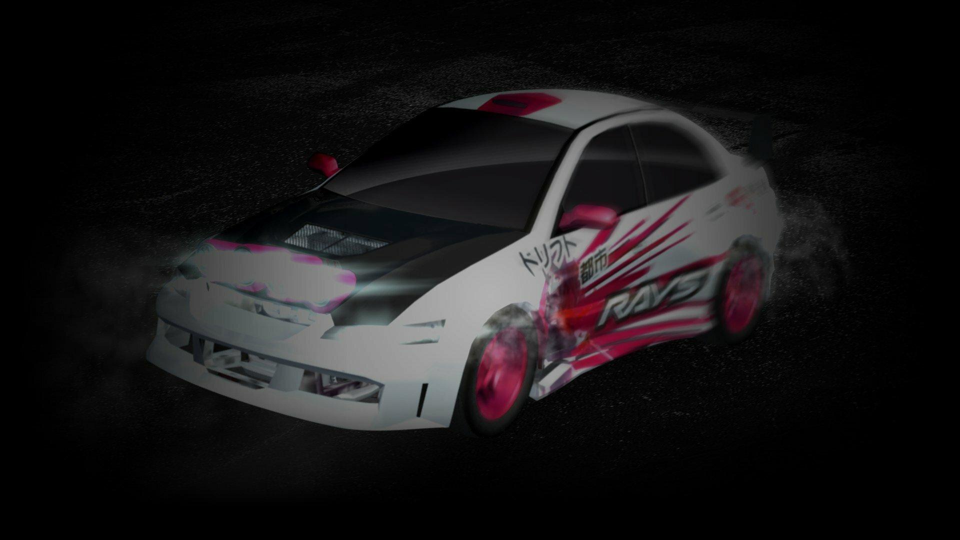 Unduh 980 Koleksi Background Anak Racing HD Terbaik