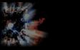 CONSTRUCT Blue/Orange Profile Background