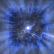 :blueconstruct: