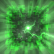 :greenconstruct: