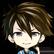 :Nagakura: