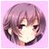 :WR_Nazuna: