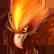 :lg3_phoenix: