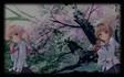 Sakura no Mori † Dreamers•3&4