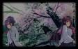 Sakura no Mori † Dreamers•1&2