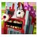 :ZombiesHead:
