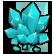 :hotk3_crystal: