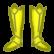 :CLIS_Golden_Leggings: