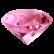 :CLIS_Diamond: