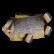 :CLIS_Fish_3: