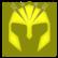 :CLIS_Golden_Helmet: