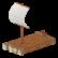 :CLIS_Raft:
