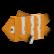 :CLIS_Fish_1: