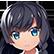 :taiga_gpt4: